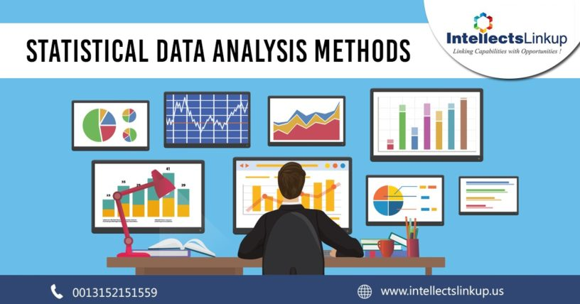 statistical-data-analysis-methods-and-importance