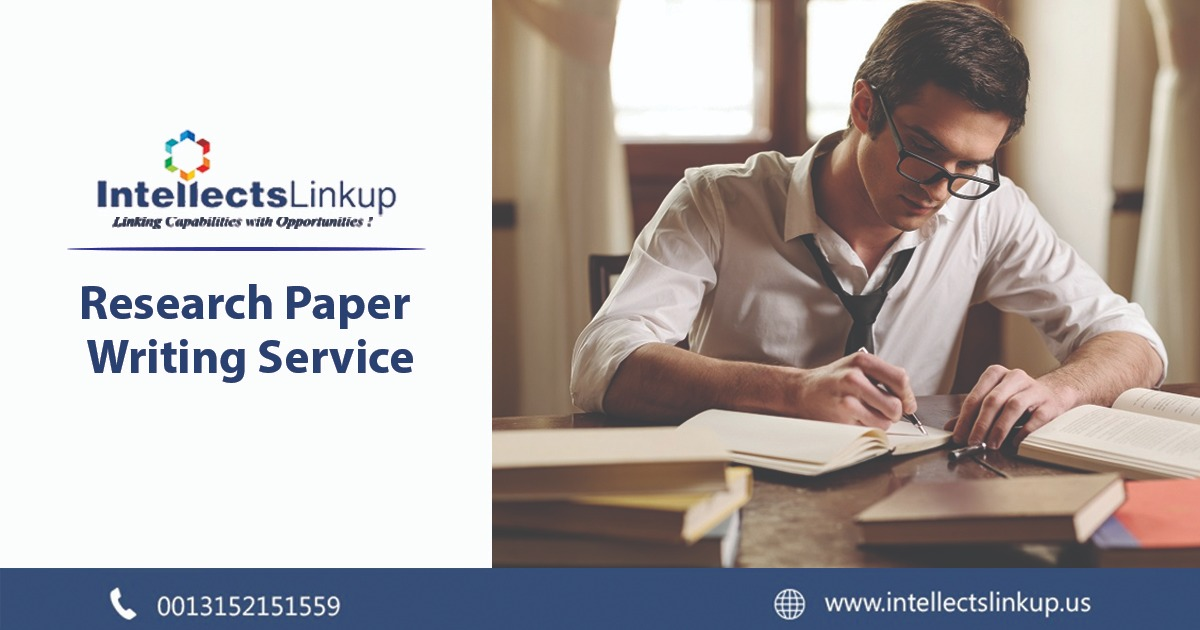 Paper writing service us